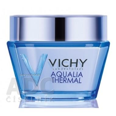 VICHY AQUALIA THERMAL LEGERE R18