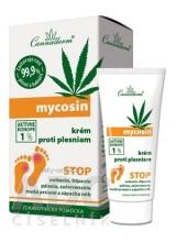 Cannaderm Mycosin