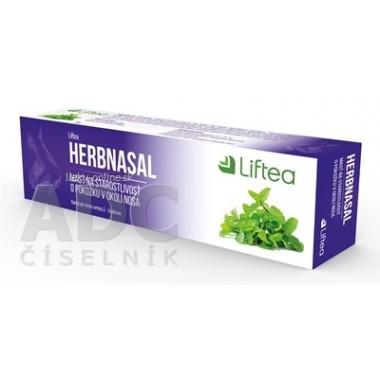 LIFTEA HERBNASAL