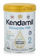 KENDAMIL 2