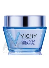 VICHY AQUALIA THERMAL RICHE R18
