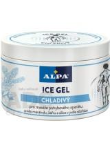 ALPA ICE GEL CHLADIVÝ