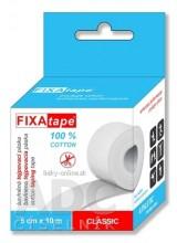 FIXAtape tejpovacia páska CLASSIC