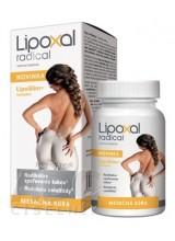 Lipoxal Radical