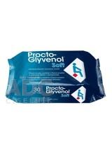 Procto-Glyvenol Soft