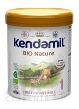 KENDAMIL 1 Organic, BIO Nature