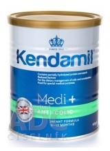 KENDAMIL Medi Plus Anti-Colic