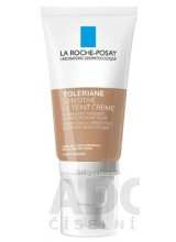 LA ROCHE-POSAY TOLERIANE SENSITIVE medium