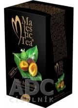 Biogena Majestic Tea Noni & Slivka