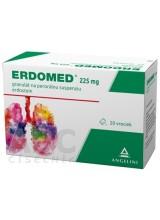 ERDOMED 225 mg