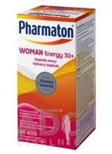 Pharmaton WOMAN Energy 30+