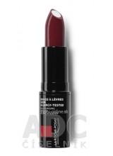 LA ROCHE-POSAY Novalip Duo Lipstick No.158 Cassis