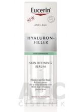 Eucerin HYALURON-FILLER Skin Refiner SERUM