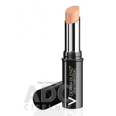 VICHY DERMABLEND CORRECTIVE STICK 15