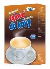 asp SÓJOVÁ pochúťka do kávy
