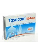 Tasectan 500 mg