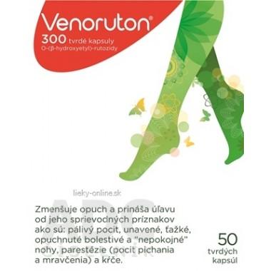 Venoruton 300