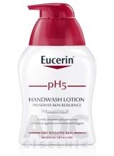 Eucerin pH5 Umývacia emulzia na ruky