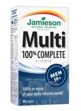 JAMIESON MULTI COMPLETE PRE MUŽOV 50+