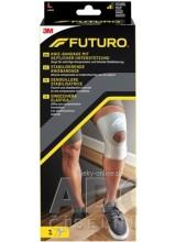 3M FUTURO stabilizačná bandáž na koleno