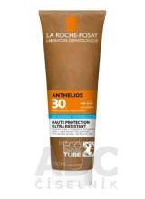 LA ROCHE-POSAY ANTHELIOS Hydratačné mlieko SPF30