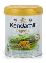 KENDAMIL 2 Organic, BIO