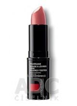 LA ROCHE-POSAY Novalip Duo Lipstick No.11 Mauve
