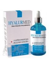 HYALURMED Číra kyselina hyalurónová