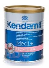 KENDAMIL Medi Plus LactoseFree