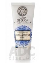 NATURA SIBERICA LOVES ESTONIA Body cream