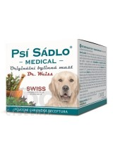 PSIE SADLO Medical Dr.Weiss