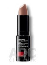 LA ROCHE-POSAY Novalip Duo Lipstick No.40 Beige