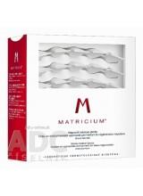 BIODERMA MATRICIUM COFFRET DM (PAPER)