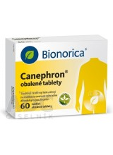 Canephron