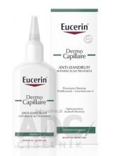Eucerin DermoCapillaire proti lupinám