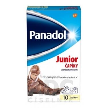 Panadol Junior