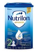 Nutrilon Advanced 2