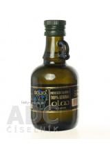 SOLIO ľanový olej