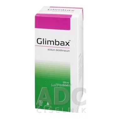 Glimbax