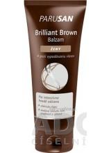 PARUSAN Brilliant Brown Balzam