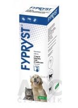 FYPRYST 2,5 mg/ml