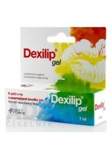 Dexilip