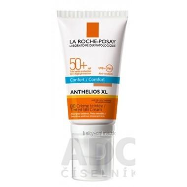 LA ROCHE-POSAY ANTHELIOS Ultra BB 50+