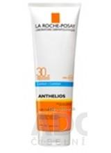 LA ROCHE-POSAY ANTHELIOS Ultra SPF30