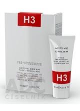 H3 ACTIVE CREAM