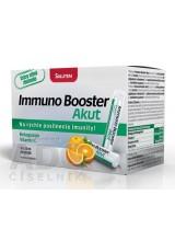 Immuno Booster Akut SALUTEM
