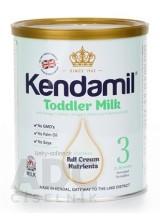 KENDAMIL 3