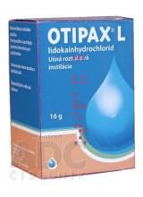 OTIPAX L