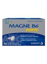 MAGNE B6 FORTE