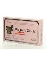 Bio-INFLU-ZINOK